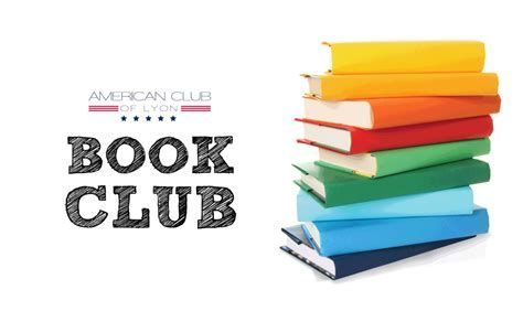 Book Club –'Notes from an exhibition'